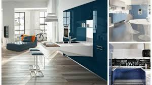 cuisine lavande cuisine bleue cuisine bleue with cuisine bleue best