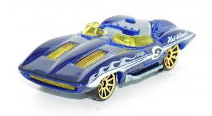 hotwheels corvette wheels corvette stingray cars