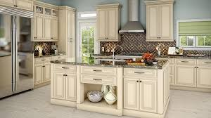 kitchen cabinets anaheim chaes wood cabinet