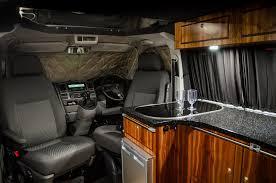 vw camper van for sale why choose drcampervans