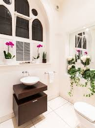 bathroom ideas design bathroom ideas designs pictures