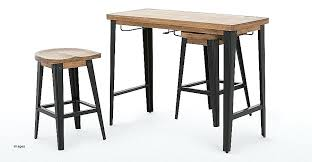 Ikea Bar Table High Top Bar Table Tables 1 Rental Island Cooperavenuecom