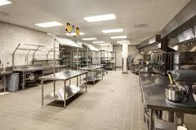 modern kitchen brigade kitchen view culinary kitchens decor modern on cool creative to