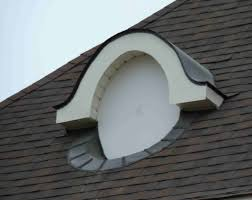 False Dormer Fake Dormers In 2016 Greenbuildingadvisor Com