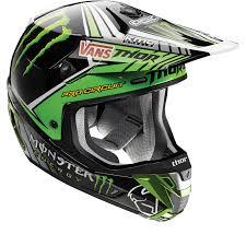 motocross helmets clearance thor verge s15 pro circuit replica motocross helmet clearance