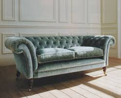 mã bel kraft sofa 47 best donna lr for jason sofa images on luxury