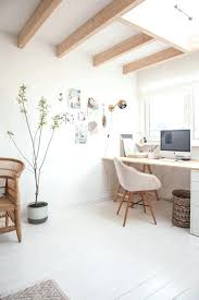 Cool Interior Design Blogs Office Design Office Space Design Blogs Office Interior Design