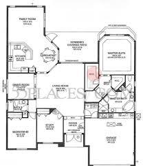 torino floorplan 2290 sq ft bellaggio 55places com