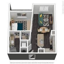 100 austin floor plans view our floorplan options today