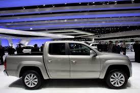 audi pickup truck august 2015 vwt2oc