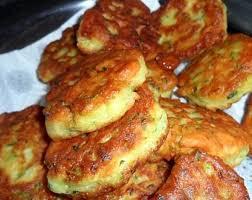 recette de cuisine algerienne recette de cuisine algerienne recettes marocaine tunisienne arabe