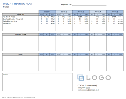health charts and logs weight loss charts