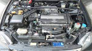 used honda crx del sol vti your second hand cars ads