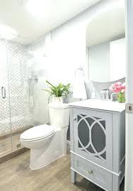 do it yourself bathroom ideas diy bathroom sink juniorderby me