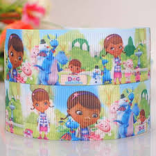 doc mcstuffins ribbon popular doc buy cheap doc lots from china doc
