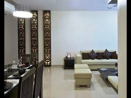 Flat Interior Design Apartment Interior Design Photos India