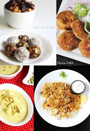 cuisine ramadan iftar recipes ramadan recipes for iftar iftar snacks recipes