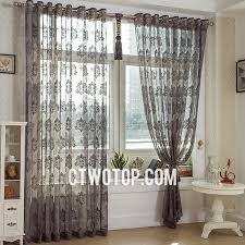 living room outstanding living room curtain designs pictures