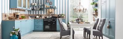 küche höffner individuelle küchenplanung und kostenlose beratung bei möbel höffner