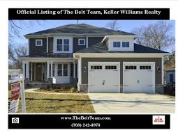 new listings u0026 open houses u2013 vienna oakton leesburg u0026 falls