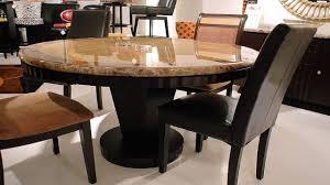stone top kitchen table kitchen idea
