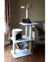 amazing winter savings on bignose mutivels climber cat tree with