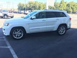 fred frederick chrysler dodge jeep ram 2014 jeep grand for sale in easton maryland 186474999