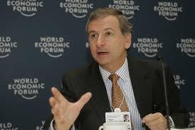 El Gobierno de Chile asegura que la economía está en franca recuperación