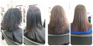 best chemical hair straightener 2015 special offer japanese permanent hair straightening gold coast