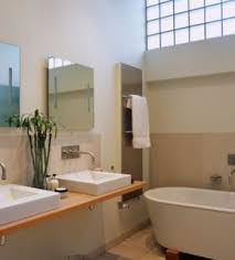 bathroom small design ideas 25 killer small bathroom design tips