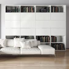 Wohnzimmer Planen Haus Renovierung Mit Modernem Innenarchitektur Schönes