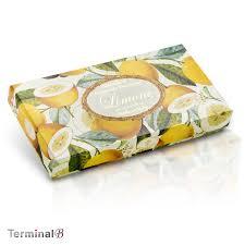 canap駸 fabriqu駸 en saponificio artigianale fiorentino
