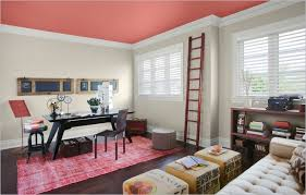 new house interior paint colors indoor house painting color ideas