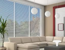 One Inch Blinds American Made Blinds All Products Made In America