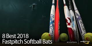 best fastpitch softball bat 8 best 2018 fastpitch bats jpg t 1524004989723 width 640 name 8 best 2018 fastpitch bats jpg