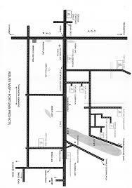 Casa Fortuna Floor Plan Fortuna Windflower Bangalore Location Jpg