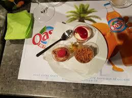 cuisine trop le dessert trop bon picture of finger s food julien les