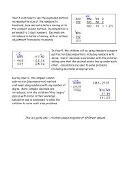 numeracy numeracy link 3 u003d addition and subtraction