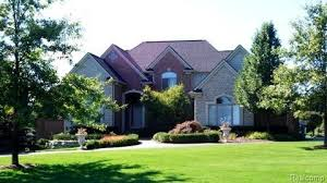 Granite Home Design Oxford Reviews Oxford Mi Real Estate Oxford Homes For Sale Realtor Com