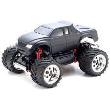 30093bk kyosho mm 01ex mini monster mad force matte black