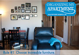 how to organize my house room by room organizing my apartment 5 rules for a small living room the