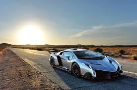 Lamborghini Veneno Blue - lamborghini veneno 1 6speedonline