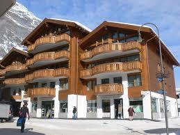 apartment apt zur matte ii zermatt switzerland booking com