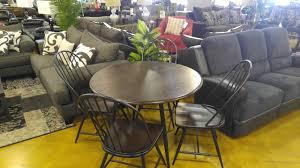 clearance furniture in phoenix glendale tempe scottsdale