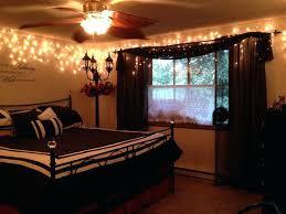 lighting mcqueen bedroom set lights fans big u2013 contemplative cat