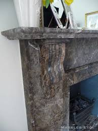 bespoke stone fireplace surrounds and hearths made to order from