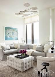 living room furniture ta living room furniture archives design chic design chic