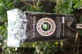 Teh Hitam jual teh hitam kemuning teh gambyong green
