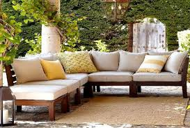 patio build patio furniture friends4you org