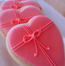 Valentine S Day Sugar Cookies Decorating Ideas by 1085 Best Cookie Decorating Images On Pinterest Decorated